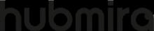 Hubmira - logo300