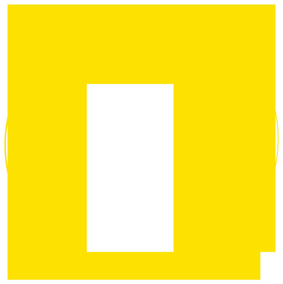 Hubmira - Orbita