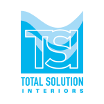 Hubmira clienti - TSI total solution interiors
