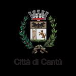 Hubmira clienti - Città di cantù