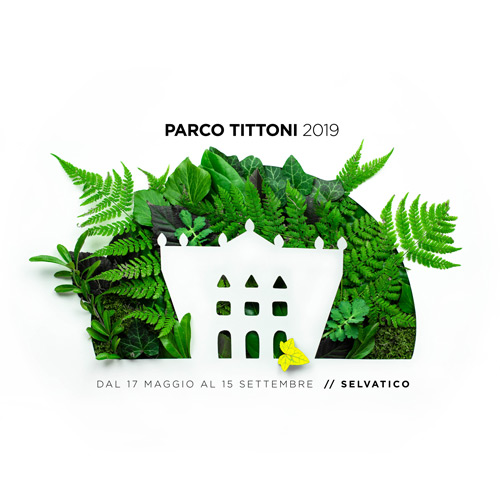 parco-tittoni-2019-hubmira-thumb
