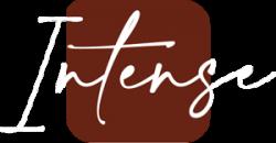 intense-caffe--logo-hubmira
