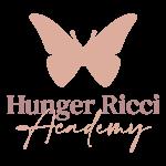 hubmira-clienti-hunger-ricci