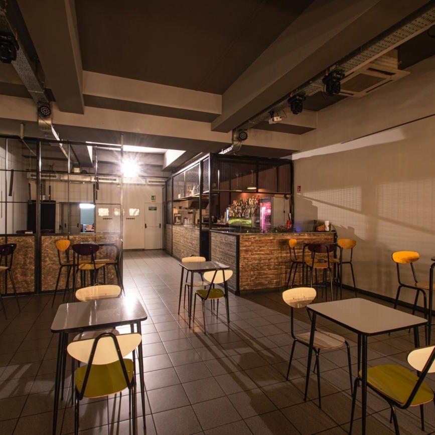 Arci Tambourine - Gallery - 6