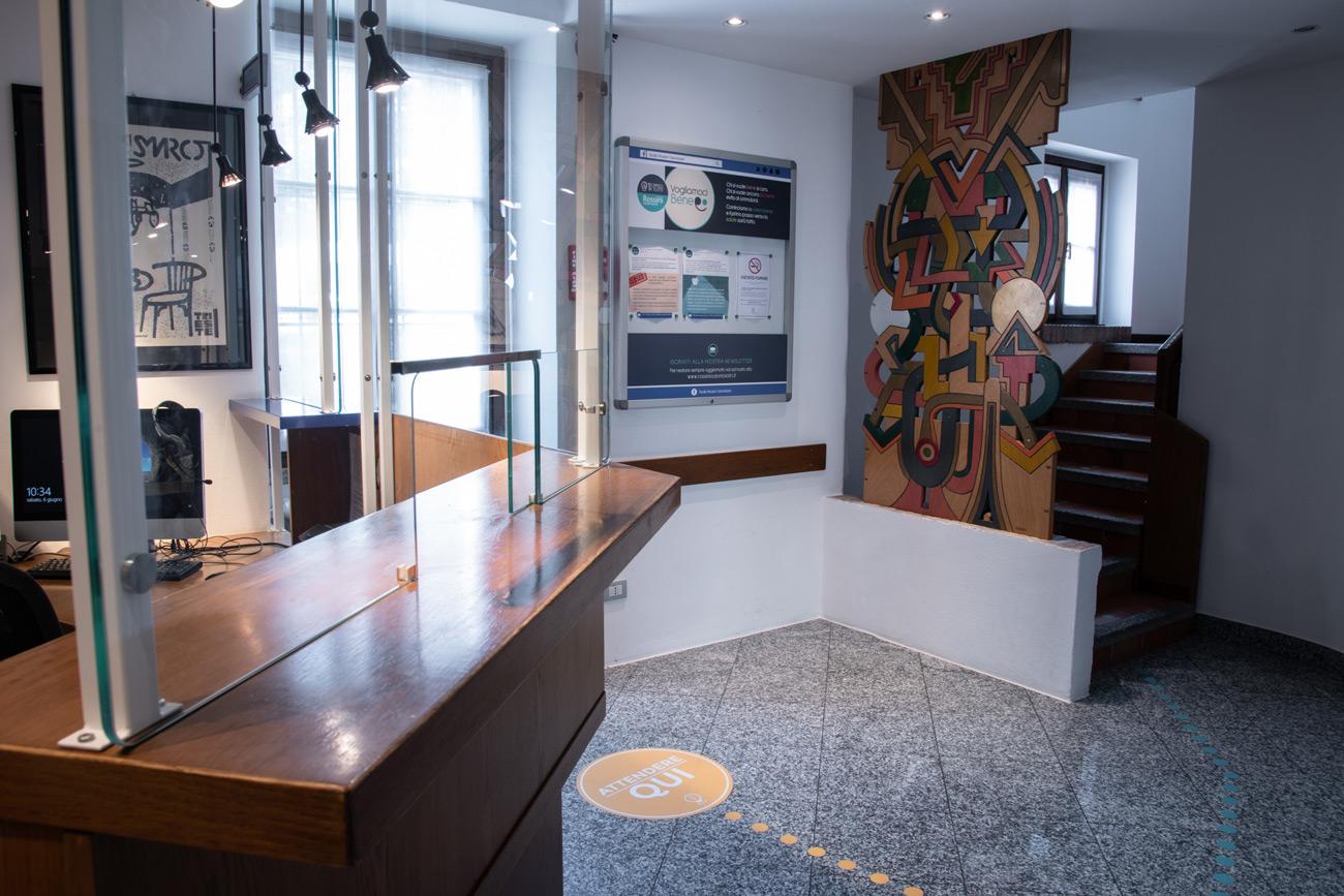 Studio Rossini Odontoiatri