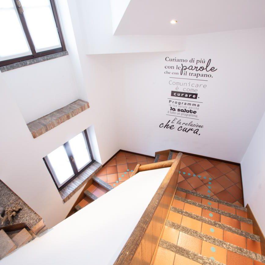 Studio Rossini Odontoiatri - Gallery - 10