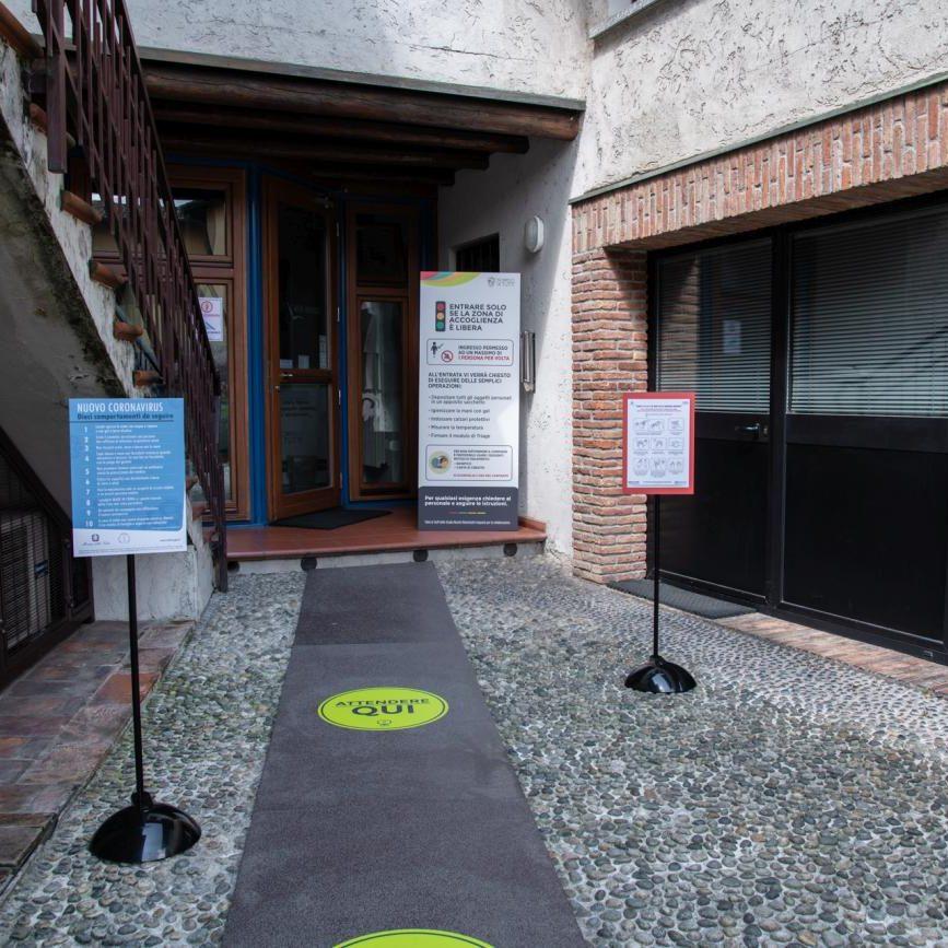 Studio Rossini Odontoiatri - Gallery - 2