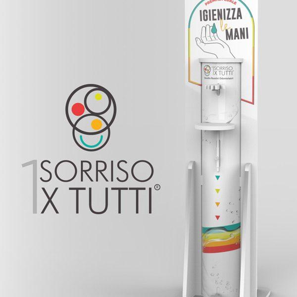 Studio Rossini Odontoiatri - thumb