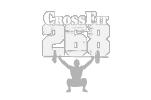 hubmira clienti crossfit 268 foto video