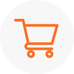 hubmira digital ecommerce sito web vendita online
