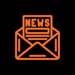 hubmira digital newsletter marketing
