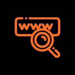 hubmira digital siti web internet