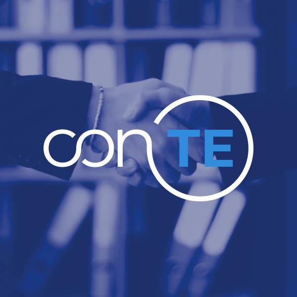 Hubmira Grafica Comunicazione Logo Design Con Te